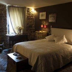 Отель Torrebarbieri Невьяно-дельи-Ардуини комната для гостей фото 5