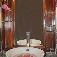 Отель Huy Hoang River 3* Стандартный номер фото 2