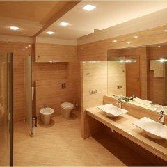 Отель Горки 4* Представительский люкс фото 11