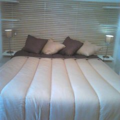 Отель casa do alpendre de montesinho Стандартный номер с различными типами кроватей фото 11