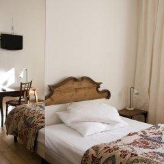 Das Hotel In Munchen 3* Номер Комфорт фото 3