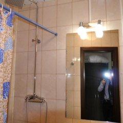 Гостиница Регатта 2* Стандартный номер с разными типами кроватей фото 4