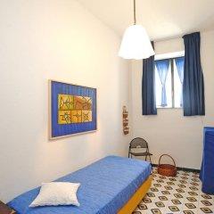 Отель Casa Pisano Италия, Равелло - отзывы, цены и фото номеров - забронировать отель Casa Pisano онлайн комната для гостей фото 4
