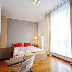 Отель Apartment4you Centrum 1 Апартаменты фото 3