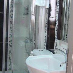 Falcon Hotel ванная фото 2