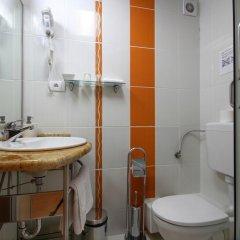 Hotel Aruba 4* Стандартный номер с различными типами кроватей фото 4
