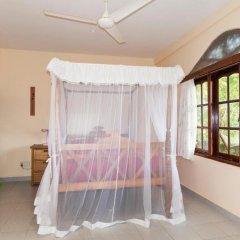 Отель Villa In Paradise Унаватуна комната для гостей фото 4