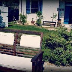 Отель B&B Costaginestre Ортона фото 3
