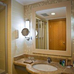Отель Crystal Admiral Resort Suites & SPA – All Inclusive 5* Стандартный номер фото 8