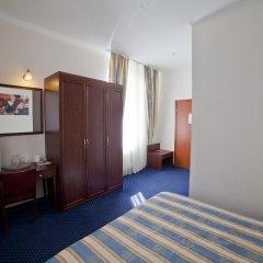 Гостиница Sani Украина, Трускавец - отзывы, цены и фото номеров - забронировать гостиницу Sani онлайн удобства в номере