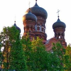 Шереметев Парк Отель фото 6