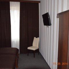 Отель Batori Львов комната для гостей