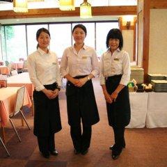 Hakuba Highland Hotel Хакуба помещение для мероприятий