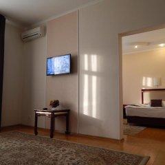 Гостиница Bayan Sulu Hotel Казахстан, Нур-Султан - 3 отзыва об отеле, цены и фото номеров - забронировать гостиницу Bayan Sulu Hotel онлайн удобства в номере