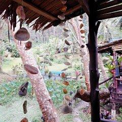 Отель Easylife Bungalow Бунгало фото 2