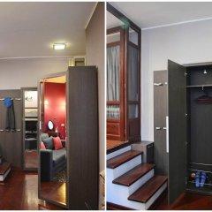 Апартаменты Basco Apartment Terazije Square интерьер отеля фото 2
