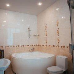 Гостиница Mini Hotel Prime в Санкт-Петербурге отзывы, цены и фото номеров - забронировать гостиницу Mini Hotel Prime онлайн Санкт-Петербург ванная