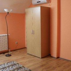 Отель Vila Portokalo Сербия, Белград - отзывы, цены и фото номеров - забронировать отель Vila Portokalo онлайн сейф в номере