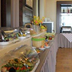 Отель Landmark Eco Hotel (ex Five Floors) Германия, Берлин - отзывы, цены и фото номеров - забронировать отель Landmark Eco Hotel (ex Five Floors) онлайн питание фото 3