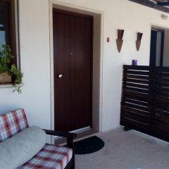 Отель Masseria Alberotanza Конверсано комната для гостей фото 4