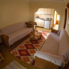 Hotel Sema 3* Апартаменты фото 16