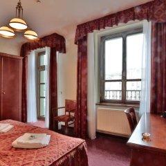 Arkada Hotel Praha 4* Номер Делюкс фото 2