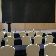 Отель Fu Kai Сиань помещение для мероприятий