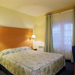 Отель Lautrec Opera 3* Стандартный номер с различными типами кроватей