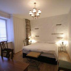 Отель Olevi Residents 3* Стандартный номер с двуспальной кроватью фото 4