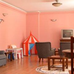 Imperio Hotel Пезу-да-Регуа детские мероприятия фото 2