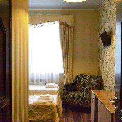 Гостиница Наири 3* Стандартный номер с разными типами кроватей фото 15