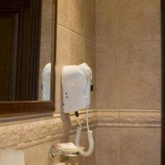 Отель Nessebar Royal Palace ванная