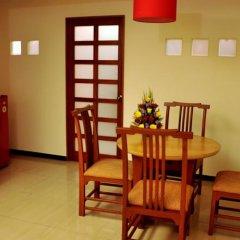 Hotel La Paz Gardens удобства в номере фото 2