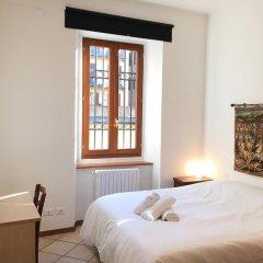 Отель Via Della Cernaia комната для гостей фото 2