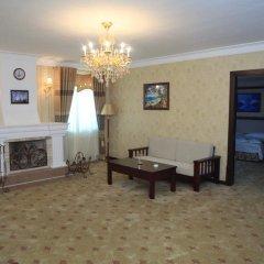 Отель Гранд Атлас Узбекистан, Ташкент - отзывы, цены и фото номеров - забронировать отель Гранд Атлас онлайн интерьер отеля
