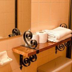 Отель Casona la Merced Колумбия, Кали - отзывы, цены и фото номеров - забронировать отель Casona la Merced онлайн удобства в номере
