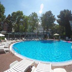 Отель VP Excelsior Studios бассейн фото 3