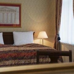 Отель Britannia комната для гостей фото 3