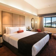 Отель Sonesta Posadas Del Inca Lago Titicaca 4* Стандартный номер фото 5