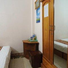 My Long Hotel 2* Стандартный номер с различными типами кроватей фото 6