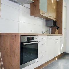 Отель Tischlmühle Appartements & mehr Улучшенные апартаменты с различными типами кроватей фото 39