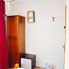Отель Villa Asesor 3* Стандартный номер с двуспальной кроватью фото 8
