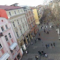 Hostel Center Plovdiv фото 3