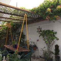 Отель La Hamaca Hostel Гондурас, Сан-Педро-Сула - отзывы, цены и фото номеров - забронировать отель La Hamaca Hostel онлайн