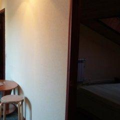 Отель Penaty Pansionat Люкс фото 27