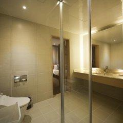 Hotel New Oriental Myeongdong ванная фото 5