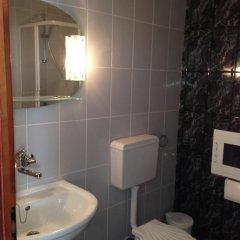Отель Villa Lazur ванная