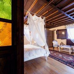 Avalon Boutique Suites Hotel 4* Полулюкс с различными типами кроватей фото 6