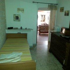 Отель Nonno Angelo Альберобелло комната для гостей фото 2