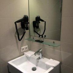 Royal Amsterdam Hotel 4* Стандартный номер с различными типами кроватей фото 7